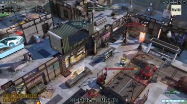 XCOM 2: все абилки новых героев адд-она War Of The Chosen