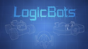 Русский язык для Logic Bots