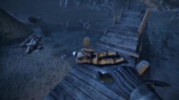 Battlefield Bad Company 2 - Баги, Приколы, Фейлы