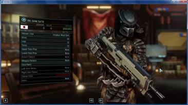 В XCOM 2 добавили Хищника