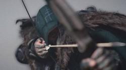 """Игроки в Assassin's Creed Valhalla """"неправильным способом"""" нашли секретный сверхмощный лук"""