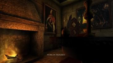 Gothic 2 - История Хориниса