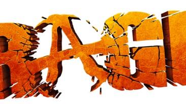 DLC для Rage будет доступен на следующей неделе