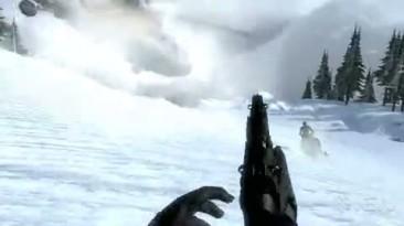 """007 Legends """"Дебютный трейлер"""""""