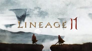 Релиз Lineage M состоится в конце года