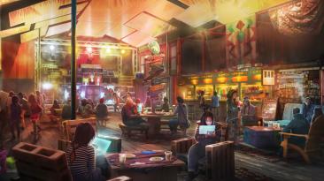 Грядущее обновление 4.5 для Watch Dogs: Legion добавит режим производительности 60FPS на PS5 и Xbox Series X