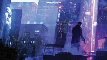 Композиторы Deus Ex выпускают альбом с ремиксами и улучшенными треками из первой части