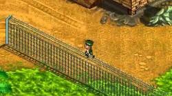 Невыпущенный GBA-порт Commandos 2 появился в сети