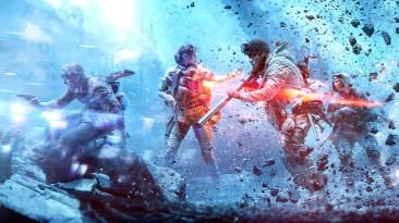 Создатели Battlefield 5 объяснили, почему в игре не будет удвоения опыта