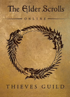 Elder Scrolls Online: The Thieves
