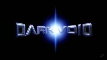 """Dark Void """"Mixed Combat Gameplay Montage"""""""
