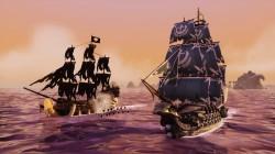 King of Seas выйдет 18 февраля
