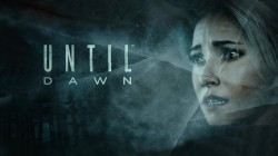 Supermassive рассказала почему не делает сиквел Until Dawn