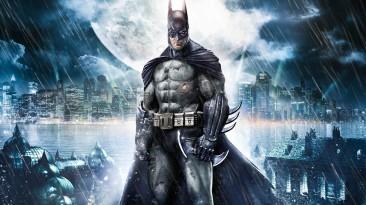 Batman: Return to Arkham появился на сайте PEGI
