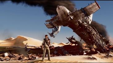 Эмуляция Uncharted 3 значительно улучшена благодаря патчу Whatcookie