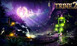 Steam-Gift игры Trine 2: Complete Story