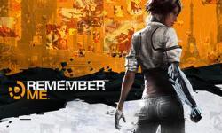 Steam-Gift игры Remember Me