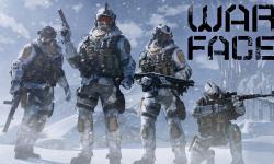 Пак с уникальными пушками на 30 дней для игры Warface