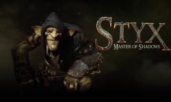 Steam-Gift игры Styx: Master of Shadows