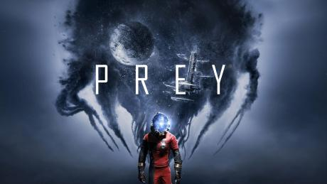 Prey - Steam-ключ