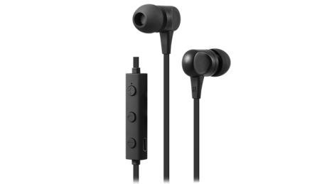 Nobby Practic 001-001 - Беспроводная Bluetooth-гарнитура