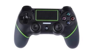 Реплика PlayStation 4 - Беспроводной геймпад
