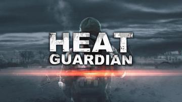 Heat Guardian - Steam-ключ