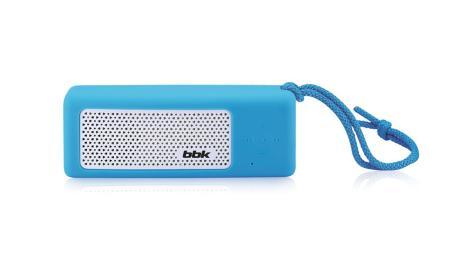 BBK BTA190 - Беспроводная акустика