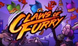 Claws of Furry - Steam-ключ