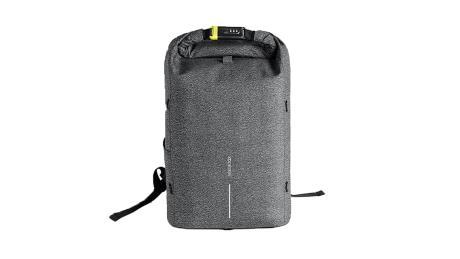 XD Design Bobby Urban - Антивандальный рюкзак