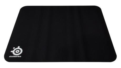 SteelSeries QcK+ - Игровой коврик