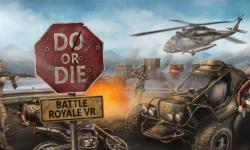 Do or Die - Steam-ключ