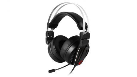 MSI Immerse GH60 - Игровая гарнитура