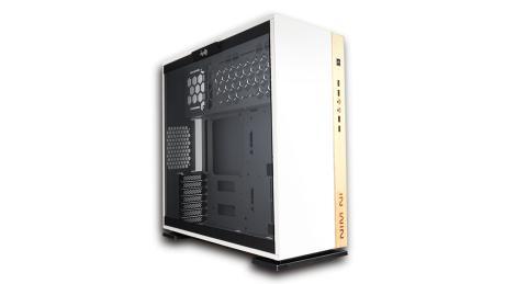 InWin 305 - Компьютерный корпус