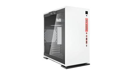 InWin 301C - Компьютерный корпус