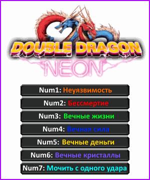 DDN_T