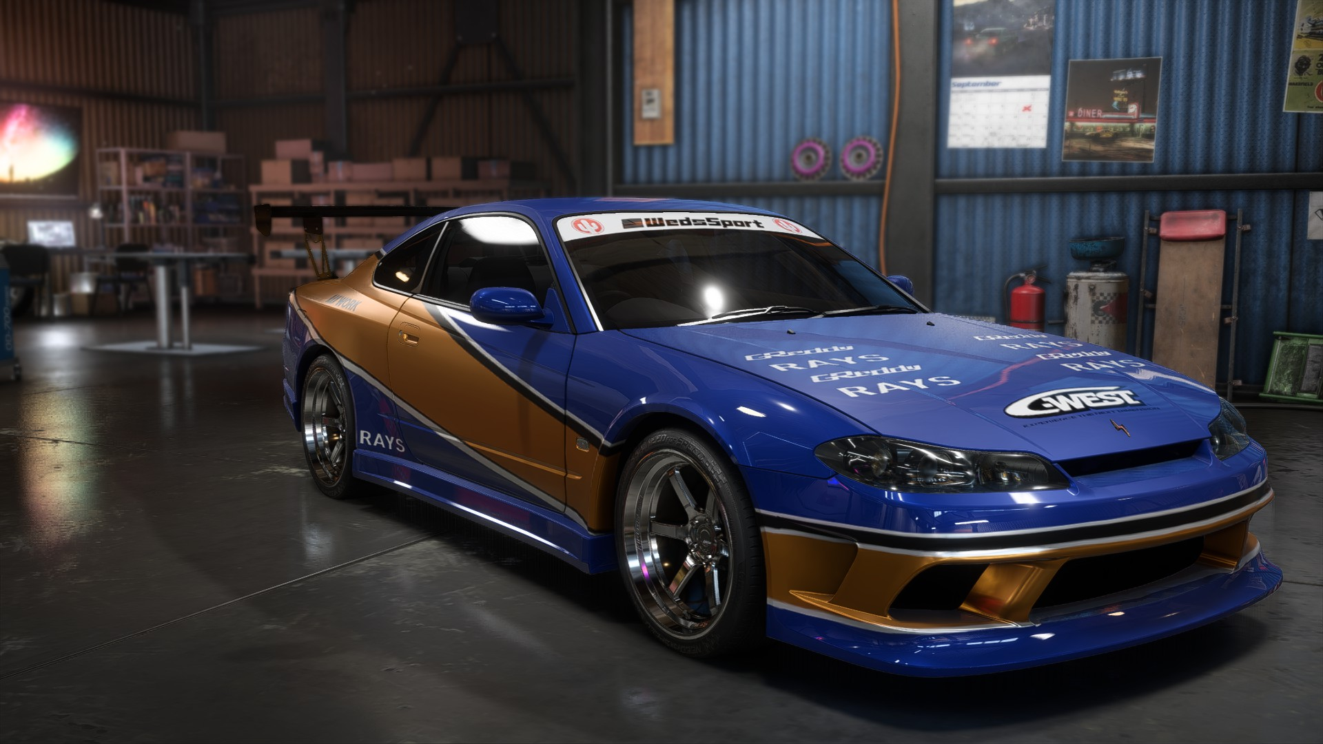 https://www.makro.co.za/games-gaming/video-games/software/playstation-software/ps4-need-for-speed-payback-/p/000000000000344429_EA