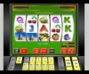 Игровые автоматы рыбалка играть бесплатно