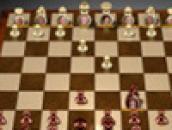 Шахматы Обамы