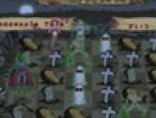 Загробные Шахматы