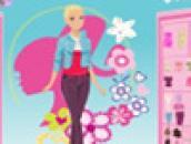 Барби Классика