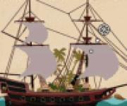 Пираты Тупого Моря
