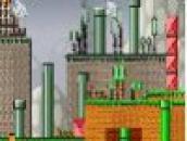 Приключения Марио