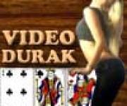 Видео Дурак