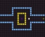 Dot Dot Dot: Лабиринт из точек