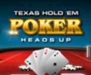 Стрип покер онлайн играть бесплатно остров сокровищ онлайн казино