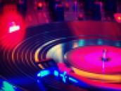 DJ Sheepwolf Mixer 4: Мастерская диджея