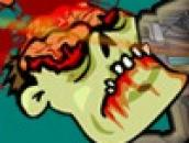 Mass Mayhem 5: Убей зомби!