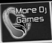DJ Sheepwolf Mixer 3: Диджейский сет