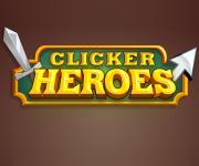 Clicker Heroes: Закликай монстров!